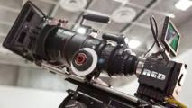 RED EPIC