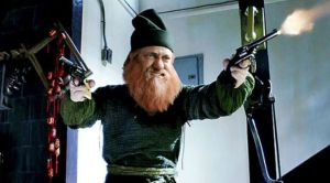 movie-43-leprechaun-656